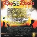 9. Tu Reemplazo  (Vol 56 Rey De Rocha) - Young F El Prefe (KolombiaMusical.Net Up by @JoeKM16)