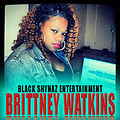 BRITTNEY WATKINS - I TOLD YOU PRODUCE BY JOVE BEATS