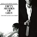 Fifty Shades of Grey - Crazy in Love (The Distance & Igi Remix) (Original Mix)