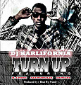 Turn up (Prod by. Beat-By-FranQ)