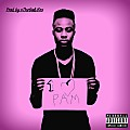 P.A.M (Po' After Mixing)
