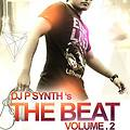 7. (Bonus Track) Tum Hi Ho (Big Room Anthem) - DJ PSynth Remix