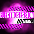 Electro Session N1 marzo 2013