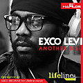 EXCO LEVI - ANOTHER BILL - LIFELINE MUSIC