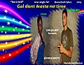 Gal dont waste no time- Fiona ft EMCEA BOY