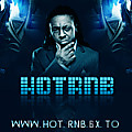 Tyrese Feat. R. Kelly & Rick Ross - I Gotta Chick (Remix) ( 2o11 ) [www.HoT-RnB.6x