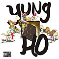 Yung Ho (Bass Boosted)