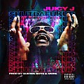 Juicy J- Funds Up