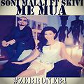 Soni Malaj Ft Skivi - Me mua (By Eviol)