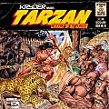 Tarzan (Original Mix)