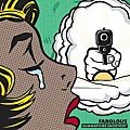 02. Fabolous - Real One Feat. Jazzy (Prod. By Automatik)