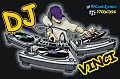 DJ VINCI FUNKY HIPHOP MIX2