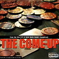 BAY BOY- THE COME UP
