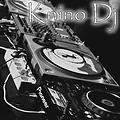 KninoDj_Set_1145_Progressive House