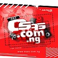 Shatta-Wale-Like-A-King-Prod-By-NotNice-Records www.osasmusic.com