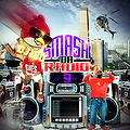 Dj180 Smash Da Radio 9 for promotional use only