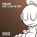 Limelght - Don't Leave Me Now (Extended Mix)