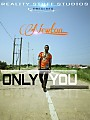 Newton_Only  You