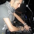 yahoo Fun club mix - DJ Milad - www.dj-milaad