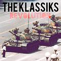 The Klassiks - Revolution ft. Tracy Chapman
