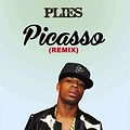 Plies - Picasso (Remix)