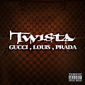 Twista - Gucci, Louie, Prada Remix (Prod. by E-Jaye da Producer)