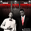 On Fire ft BoiMac (prd by Youngnash #Team Rehab)
