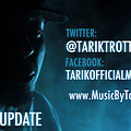 The Update (Prod. by Ditty Broker)