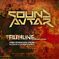 Sound Avtar - Filthline (Original Mix)