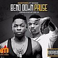 BEND DOWN PAUSE | MP3NAIJA