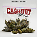 NoDJ-Ca_h_Out-Keisha