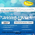 Trance Heaven Podcast 12