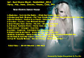 Set - Best Dance Music - September_2012 - Party_ Mix_ New_ Electro_ House_ Club_ Mix  - By Dj Marquinhos