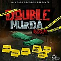 Medical - Solid [Double Murda Riddim]