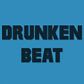 Chawki feat. Dr. Alban - It's My Life (Don't Worry) (Extended Mix) (drunkenbeat.net)
