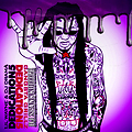Lil.Wayne - (Dedication 5) I'm Good -Feat -The Weeknd (Chopped&Screwed By.DJ.SpankkDizzle)