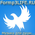 Sundown (Original Mix) Formp3life.Ru