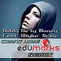 Coming Home (DJ Edu Marks Remix)