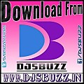 Galliyan (Ek Villain) House Remix - DJ Maddy - www.djsbuzz.in