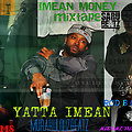 YATTA IMEAN-~ DREAMER ~ produced by Muraqulous