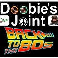 Doobies Joint goes back to the 80s