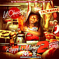 Standing In The Kitchen (Feat. Jacquees)