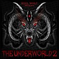 kool-g-rap-sean-price-ill-bill-the-underworld-2