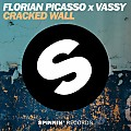 Florian Picasso x Vassy – Cracked Walls (Extended Mix)
