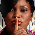 01 LISTEN (DON'T MISBEHAVE) BY EUNICE BENSON