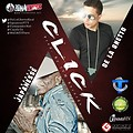De La Ghetto Ft. Japanese - Click (Prod.@JvmRecords)