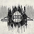 White Noise & D-Anel - Llego A Su Final (www.GotDembow.net)