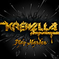 Alive by Krewella (Stephen Swartz Remix)