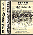 DJ Doo Wop - The New Testament '96 [Side A]