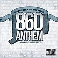 The 860 Anthem (Clean)